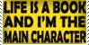 Number1BookArt's avatar