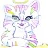 number1catmanac's avatar