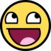 number1linklover's avatar