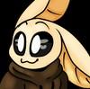 Number1Moth's avatar