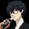 number1venturianfan's avatar