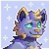 Number403's avatar