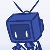 Number9Robotic's avatar