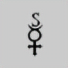 NumberDoctor's avatar