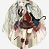 NumberOneKoyorinFan's avatar