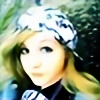 NumberOneOwlCityFan's avatar