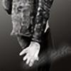 numbersle7in's avatar