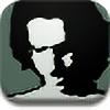 numbfall's avatar
