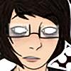 Numbing's avatar