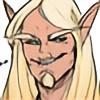 Numbird's avatar