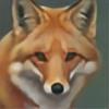 NumbPlanet's avatar
