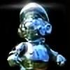 NumbU-007's avatar