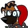 Numbuh-27's avatar