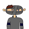 Numbuh10-4's avatar