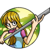 Numbuh11J's avatar