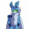 Numbuh1234's avatar