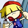 Numbuh1616's avatar