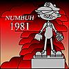 Numbuh1981's avatar