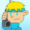 Numbuh327's avatar