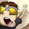 Numbuh681's avatar
