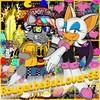 Numbuh7Studios's avatar
