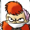 Numbuno's avatar