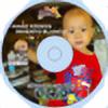 numde24's avatar