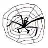Nume70's avatar