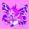 numebun's avatar