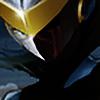 numemaru's avatar