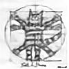 numendil's avatar