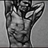 NumeroZero's avatar