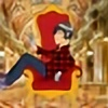 numhakitty's avatar