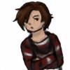 numi-nya's avatar