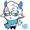 NumiBlUE's avatar
