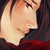 numina-namine's avatar