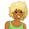 Numinaxs's avatar