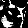 numinosum's avatar