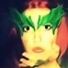 Numinous-Adore's avatar