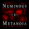 Numinous-x-Metanoia's avatar