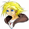 numinumz's avatar