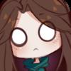 NumiRen's avatar
