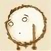numiria's avatar