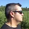 numisiro's avatar