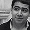 Numizmat's avatar