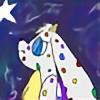 nummyartz's avatar