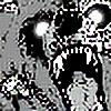 NummyBear's avatar