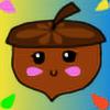 NummyNut56's avatar
