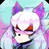 Numnah's avatar