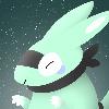 NumNumo's avatar
